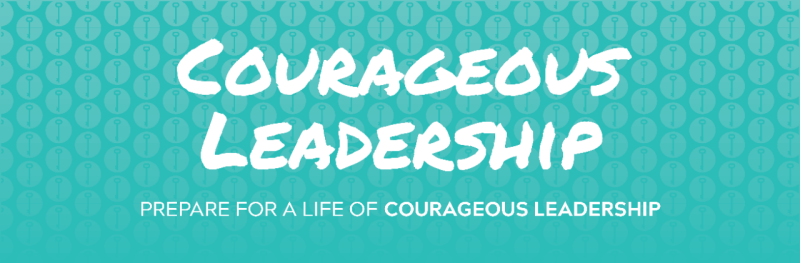 ASL-Courageous_Leadership